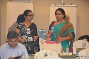 kuala-lumpur-international-business-economics-law-academic-conference-2016-malaysia-organizer-others (13)