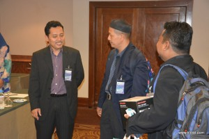 kuala-lumpur-international-business-economics-law-academic-conference-2016-malaysia-organizer-others (14)