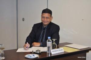 kuala-lumpur-international-business-economics-law-academic-conference-2016-malaysia-organizer-others (3)
