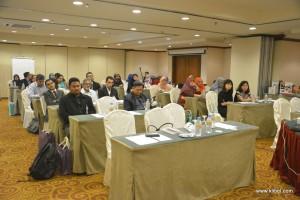 kuala-lumpur-international-business-economics-law-academic-conference-2016-malaysia-organizer-others (8)