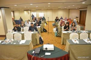 kuala-lumpur-international-business-economics-law-academic-conference-2016-malaysia-organizer-others (9)