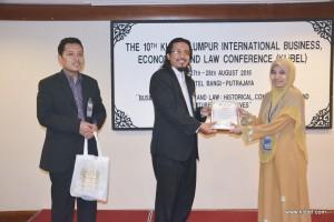 kuala-lumpur-international-business-economics-law-academic-conference-2016-malaysia-organizer-best-paper (1)