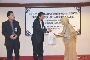 kuala-lumpur-international-business-economics-law-academic-conference-2016-malaysia-organizer-best-paper (2)