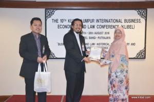 kuala-lumpur-international-business-economics-law-academic-conference-2016-malaysia-organizer-best-paper (3)