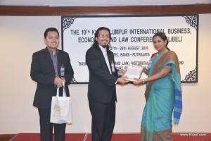 kuala-lumpur-international-business-economics-law-academic-conference-2016-malaysia-organizer-best-paper (5)