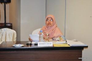 kuala-lumpur-international-business-economics-law-academic-conference-2016-malaysia-organizer-presentation (1)