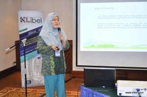 kuala-lumpur-international-business-economics-law-academic-conference-2016-malaysia-organizer-presentation (10)