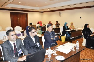 kuala-lumpur-international-business-economics-law-academic-conference-2016-malaysia-organizer-presentation (11)