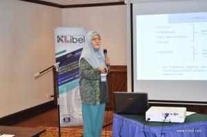 kuala-lumpur-international-business-economics-law-academic-conference-2016-malaysia-organizer-presentation (12)