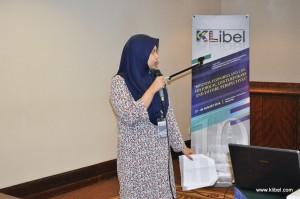 kuala-lumpur-international-business-economics-law-academic-conference-2016-malaysia-organizer-presentation (13)