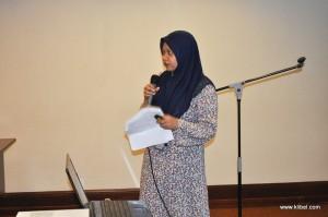 kuala-lumpur-international-business-economics-law-academic-conference-2016-malaysia-organizer-presentation (14)
