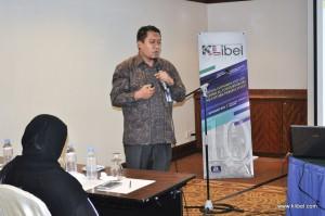 kuala-lumpur-international-business-economics-law-academic-conference-2016-malaysia-organizer-presentation (15)