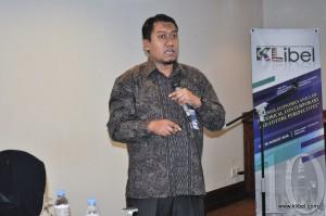 kuala-lumpur-international-business-economics-law-academic-conference-2016-malaysia-organizer-presentation (16)