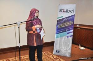 kuala-lumpur-international-business-economics-law-academic-conference-2016-malaysia-organizer-presentation (19)