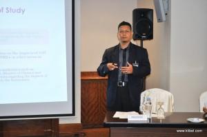 kuala-lumpur-international-business-economics-law-academic-conference-2016-malaysia-organizer-presentation (2)