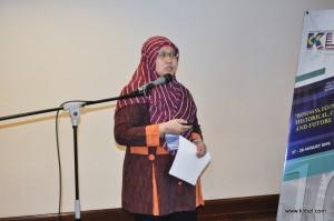 kuala-lumpur-international-business-economics-law-academic-conference-2016-malaysia-organizer-presentation (20)