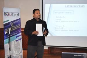 kuala-lumpur-international-business-economics-law-academic-conference-2016-malaysia-organizer-presentation (21)