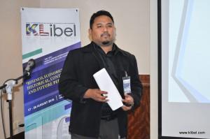 kuala-lumpur-international-business-economics-law-academic-conference-2016-malaysia-organizer-presentation (22)