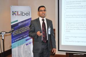 kuala-lumpur-international-business-economics-law-academic-conference-2016-malaysia-organizer-presentation (24)