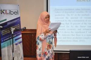 kuala-lumpur-international-business-economics-law-academic-conference-2016-malaysia-organizer-presentation (28)