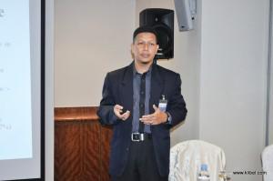 kuala-lumpur-international-business-economics-law-academic-conference-2016-malaysia-organizer-presentation (3)