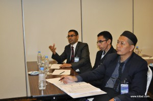 kuala-lumpur-international-business-economics-law-academic-conference-2016-malaysia-organizer-qna (1)