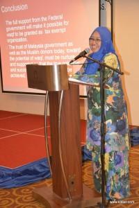 kuala-lumpur-international-business-economics-law-academic-conference-2016-malaysia-organizer-qna (11)