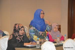 kuala-lumpur-international-business-economics-law-academic-conference-2016-malaysia-organizer-qna (12)