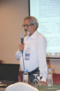 kuala-lumpur-international-business-economics-law-academic-conference-2016-malaysia-organizer-qna (13)