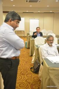 kuala-lumpur-international-business-economics-law-academic-conference-2016-malaysia-organizer-qna (18)
