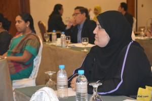 kuala-lumpur-international-business-economics-law-academic-conference-2016-malaysia-organizer-qna (19)
