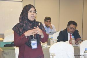 kuala-lumpur-international-business-economics-law-academic-conference-2016-malaysia-organizer-qna (6)