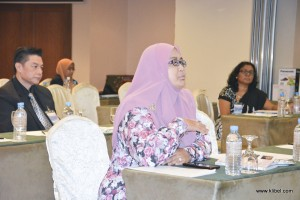 kuala-lumpur-international-business-economics-law-academic-conference-2016-malaysia-organizer-qna (7)