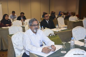 kuala-lumpur-international-business-economics-law-academic-conference-2016-malaysia-organizer-qna (8)