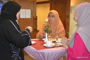 kuala-lumpur-international-business-economics-law-academic-conference-2016-malaysia-organizer-break-lunch (10)