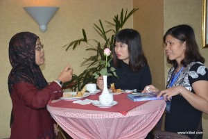 kuala-lumpur-international-business-economics-law-academic-conference-2016-malaysia-organizer-break-lunch (11)