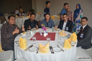 kuala-lumpur-international-business-economics-law-academic-conference-2016-malaysia-organizer-break-lunch (13)
