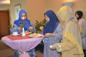 kuala-lumpur-international-business-economics-law-academic-conference-2016-malaysia-organizer-break-lunch (2)