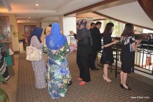 kuala-lumpur-international-business-economics-law-academic-conference-2016-malaysia-organizer-break-lunch (3)