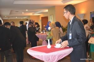 kuala-lumpur-international-business-economics-law-academic-conference-2016-malaysia-organizer-break-lunch (4)