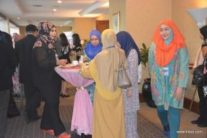 kuala-lumpur-international-business-economics-law-academic-conference-2016-malaysia-organizer-break-lunch (5)