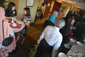 kuala-lumpur-international-business-economics-law-academic-conference-2016-malaysia-organizer-break-lunch (6)