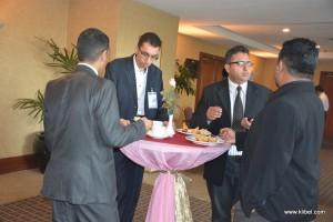 kuala-lumpur-international-business-economics-law-academic-conference-2016-malaysia-organizer-break-lunch (7)