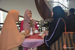 kuala-lumpur-international-business-economics-law-academic-conference-2016-malaysia-organizer-break-lunch (8)