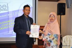 kuala-lumpur-international-business-economics-law-academic-conference-2016-malaysia-organizer-certificate (1)