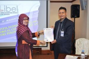 kuala-lumpur-international-business-economics-law-academic-conference-2016-malaysia-organizer-certificate (11)