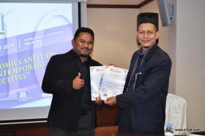 kuala-lumpur-international-business-economics-law-academic-conference-2016-malaysia-organizer-certificate (12)