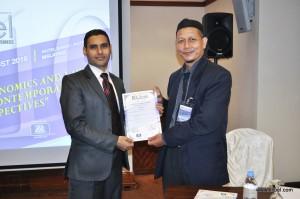 kuala-lumpur-international-business-economics-law-academic-conference-2016-malaysia-organizer-certificate (13)