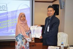 kuala-lumpur-international-business-economics-law-academic-conference-2016-malaysia-organizer-certificate (14)