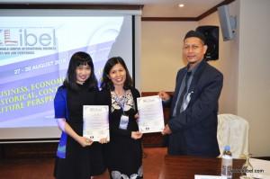 kuala-lumpur-international-business-economics-law-academic-conference-2016-malaysia-organizer-certificate (15)